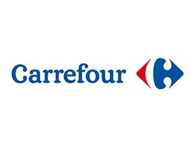 Action Centre Commercial Carrefour L Escapade