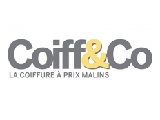 logo-carrefour-coiff-&-co
