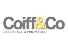 logo-carrefour-coiff-&-co