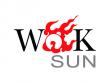 logo-carrefour-wok-sun
