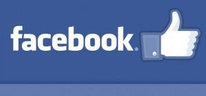 Logo-Facebook-685x320